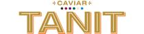 Caviar Tanit